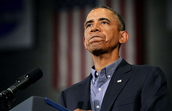 us-syrian-chemical-weapon-attack-obama