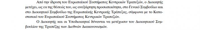 ΤΡΑΠΕΖΑ ΕΛΛΑΔΟΣ (B.I.S)