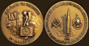 1979-moon-masonic-medallion