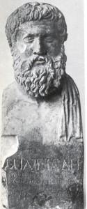 Miltiades