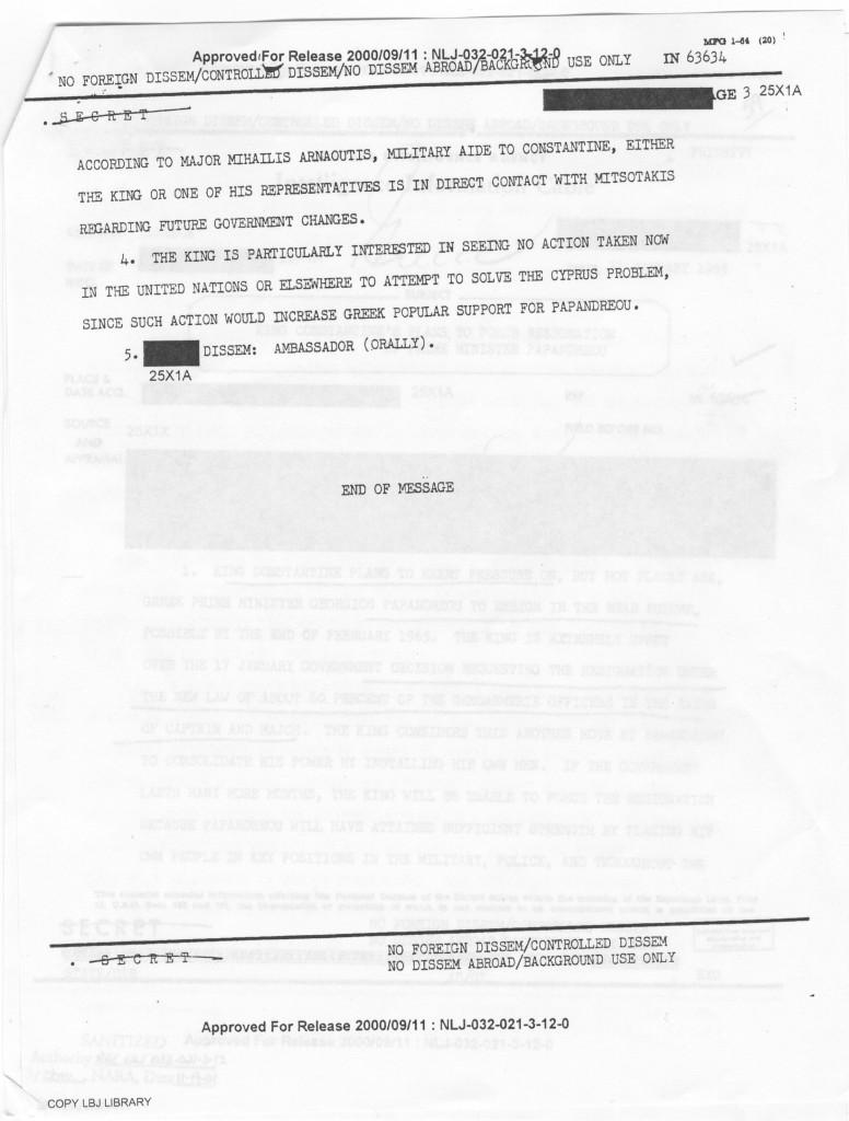 cia-field-report-3