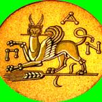 logo_TPD