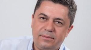 υποψήφιος_δήμαρχος_εκλογές_ελλάδα