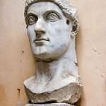 220px-Rome-Capitole-StatueConstantin