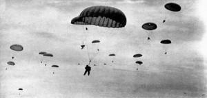 i-maxi-tis-kritis-20-maiou-1941