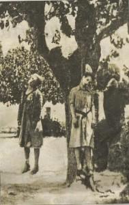 1940_