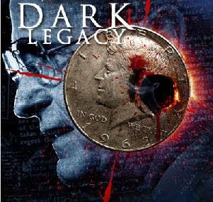 DarkLegacy