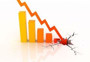 economy_crash
