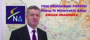 imamoglou-erhan-nd-660