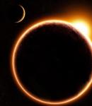 Μανώλης Λαμπράκης. Σελήνη. Music+video : TafTaf.