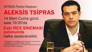 tsipras_turkey