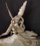 Ο Έρως και η Ψυχή (Eros & Psyche)