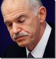 Papandreou[13]