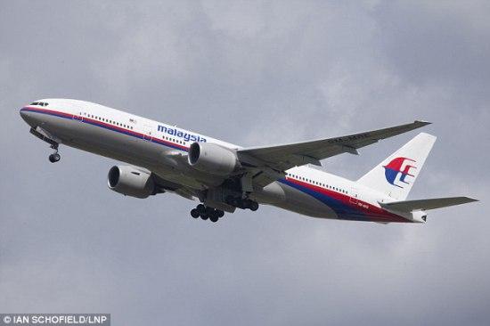 malaysia-airlines-boeing-777-200-pesawat-yang-sama-dengan-ini-jatuh-di-ukraina
