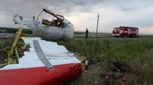 ukraine-plane-black-boxes.si