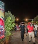Συνελήφθη και ο «τρομοκράτης» κρητικός ταβερνιάρης, λόγω ΑΕΠΙ, για ένα παραδοσιακό τραγούδι της Αρμενίας!