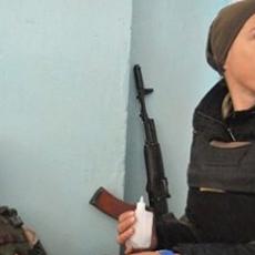 Ντονιέτσκ: «Στο πλευρό μας πολεμούν χιλιάδες ρώσοι εθελοντές και όχι ο ρωσικός στρατός»