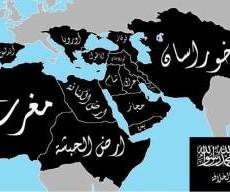 """Του Serkan Engin: """"...το Ισλάμ παραβιάζει τους σύγχρονους νόμους για τα ανθρώπινα δικαιώματα, ενώ το περιεχόμενό του είναι πολύ πιο επικίνδυνο από αυτό του Ναζισμού."""""""