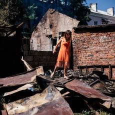 «Η διάδοση της αλήθειας»: Ισπανοί εθελοντές εντάχθηκαν στον αγώνα ενάντια στο Κίεβο E. Ουκρανία (VIDEO)
