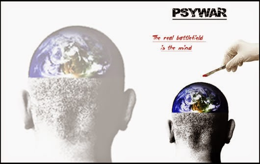 Psywar-Movie-Poster-Documentary-Psychological-Warfare