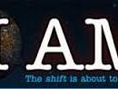 """""""I AM"""" Βραβευμένο ντοκιμαντέρ για την κατάσταση του κόσμου"""
