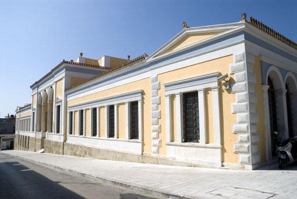 arxaiolmuseum_F10550