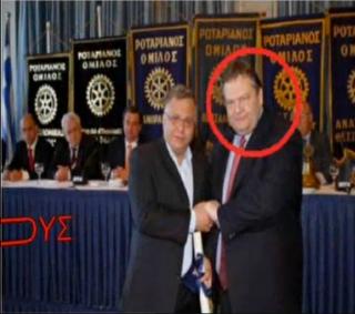 beni_ΚωνσταντίνοςΓιαννόπουλος