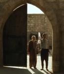 Το The Cut, του Φατίχ Ακίν, η οποία προβλήθηκε στο Φεστιβάλ Κινηματογράφου Βενετίας, έχει προκαλέσει έντονες αντιδράσεις στην Τουρκία.
