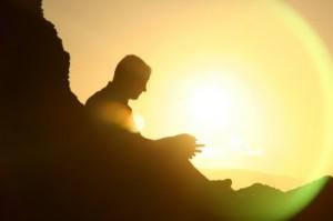 http://alfeiospotamos.gr/wp-content/uploads/2014/09/meditation-300x199.jpg