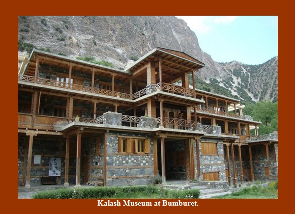Kalash-Photos-Images-Kalash-Museum-at-Bumburet-Kalash-Valleys-Pictures-Chitral
