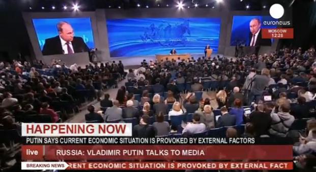 Putin now 18 12 2014 pres