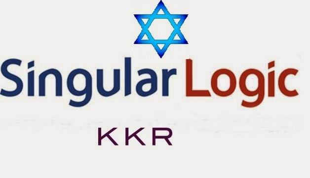 singular_logic_407835643