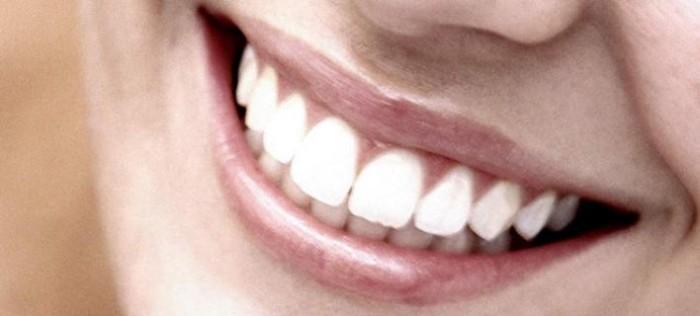 smile660_0