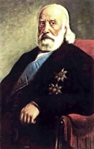 ΧΑΖΑΡΟΣ Constantine Kanaris