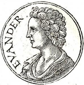 Euander