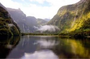 http://www.panoramio.com/photo/9042231?source=wapi&referrer=kh.google.com