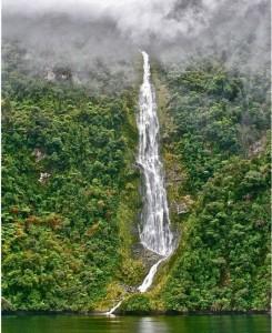 http://www.panoramio.com/photo/24066965?source=wapi&referrer=kh.google.com