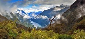 http://www.panoramio.com/photo/50950088?source=wapi&referrer=kh.google.com