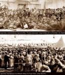 Η Αρμενική λεγεώνα της Ανατολής και η συνείδηση του κόσμου