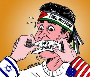 cartoon anti_Semitism_by_Latuff2