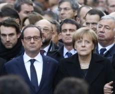 Charlie Hebdo. ΟΛΕΣ ΟΙ ΑΛΕΠΟΥΔΕΣ ΣΤΟ ΠΑΖΑΡΙ(ΠΑΡΙΣΙ), ΕΝΩ ΑΥΤΟΚΤΟΝΗΣΕ Ο ΕΠΙΘΕΩΡΗΤΗΣ ΤΗΣ ΓΑΛΛΙΚΗΣ ΑΣΤΥΝΟΜΙΑΣ ΠΟΥ ΕΙΧΕ ΑΝΑΛΑΒΕΙ ΤΗΝ ΥΠΟΘΕΣΗ!!!