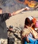 Kalasha People. ΤΕΛΙΚΑ Η ΚΥΒΕΡΝΗΣΗ ΤΟΥ ΠΑΚΙΣΤΑΝ ΔΕΧΤΗΚΕ ΤΗΝ ΠΟΛΥΘΕΪΣΤΙΚΗ ΘΡΗΣΚΕΥΤΙΚΗ ΤΟΥΣ ΕΚΦΡΑΣΗ!!