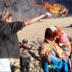Η θρησκεία των Καλάσα εξακολουθεί να μην αναγνωρίζεται από την κυβέρνηση του Πακιστάν.