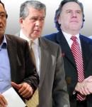 """Στελέχη του ΣΥΡΙΖΑ """"θέτουν κόκκινες γραμμές"""" για τη συμφωνία στο Eurogroup! ΣΙΓΑ ΤΑ ΚΑΛΤΣΟΝ !!!"""