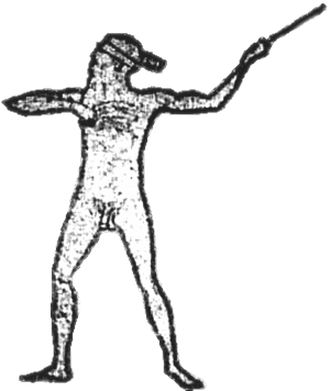 Marree_man_greyscale_outline