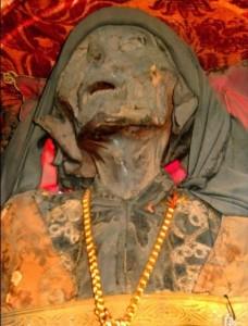Το-άφθορο-λείψανο-του-Αγίου-Γερασίμου2