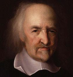 250px-Thomas_Hobbes_(portrait)
