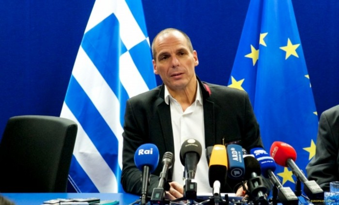 Varoufakis-1024x619-1426270752