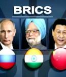 Με υπογραφή Πούτιν η Παγκόσμια Τράπεζα των BRICS