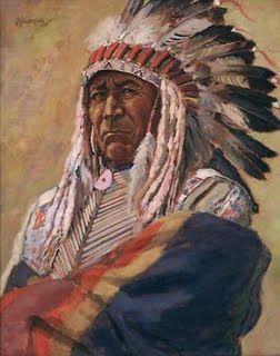 http://indians-line.blogspot.gr/